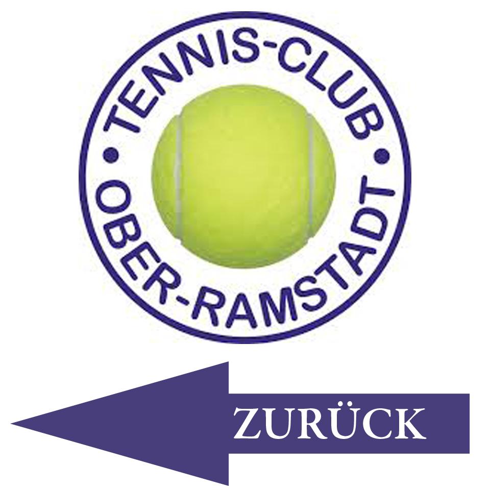 Fanshop TC Ober-Ramstadt-Logo