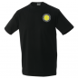 Preview: Herren T Shirt