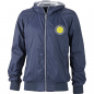 Mobile Preview: Herren Sportjacke